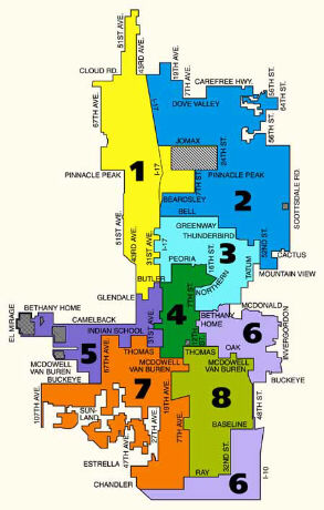 district.jpg (36451 bytes)